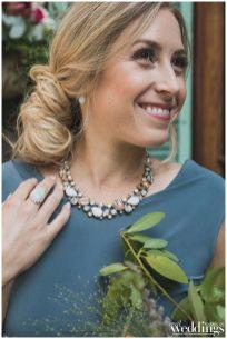 Rochelle-Wilhelms-Photography-Sacramento-Real-Weddings-Magazine-Glamour-on-the-Ranch-Nicolette_0016