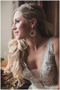 Rochelle-Wilhelms-Photography-Sacramento-Real-Weddings-Magazine-Glamour-on-the-Ranch-Nicolette_0019