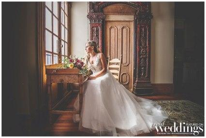 Rochelle-Wilhelms-Photography-Sacramento-Real-Weddings-Magazine-Glamour-on-the-Ranch-Nicolette_0020