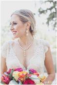 Rochelle-Wilhelms-Photography-Sacramento-Real-Weddings-Magazine-Glamour-on-the-Ranch-Nicolette_0023
