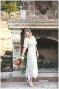Rochelle-Wilhelms-Photography-Sacramento-Real-Weddings-Magazine-Glamour-on-the-Ranch-Nicolette_0025