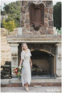 Rochelle-Wilhelms-Photography-Sacramento-Real-Weddings-Magazine-Glamour-on-the-Ranch-Nicolette_0026