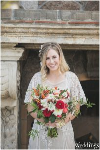 Rochelle-Wilhelms-Photography-Sacramento-Real-Weddings-Magazine-Glamour-on-the-Ranch-Nicolette_0028