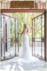 Rochelle-Wilhelms-Photography-Sacramento-Real-Weddings-Magazine-Glamour-on-the-Ranch-Nicolette_0031
