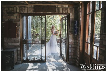 Rochelle-Wilhelms-Photography-Sacramento-Real-Weddings-Magazine-Glamour-on-the-Ranch-Nicolette_0033