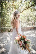 Rochelle-Wilhelms-Photography-Sacramento-Real-Weddings-Magazine-Glamour-on-the-Ranch-Nicolette_0037