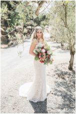 Rochelle-Wilhelms-Photography-Sacramento-Real-Weddings-Magazine-Glamour-on-the-Ranch-Nicolette_0038