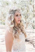 Rochelle-Wilhelms-Photography-Sacramento-Real-Weddings-Magazine-Glamour-on-the-Ranch-Nicolette_0042