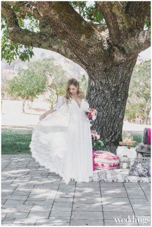Rochelle-Wilhelms-Photography-Sacramento-Real-Weddings-Magazine-Glamour-on-the-Ranch-Nicolette_0047