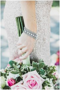 Rochelle-Wilhelms-Photography-Sacramento-Real-Weddings-Magazine-Glamour-on-the-Ranch-Nicolette_0054