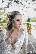 Rochelle-Wilhelms-Photography-Sacramento-Real-Weddings-Magazine-Glamour-on-the-Ranch-Nicolette_0057