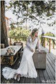 Rochelle-Wilhelms-Photography-Sacramento-Real-Weddings-Magazine-Glamour-on-the-Ranch-Nicolette_0058