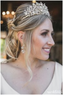 Rochelle-Wilhelms-Photography-Sacramento-Real-Weddings-Magazine-Glamour-on-the-Ranch-Nicolette_0065
