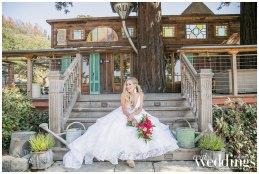 Rochelle-Wilhelms-Photography-Sacramento-Real-Weddings-Magazine-Glamour-on-the-Ranch-Nicolette_0070