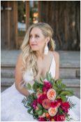 Rochelle-Wilhelms-Photography-Sacramento-Real-Weddings-Magazine-Glamour-on-the-Ranch-Nicolette_0073