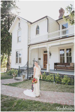 Rochelle-Wilhelms-Photography-Sacramento-Real-Weddings-Magazine-Glamour-on-the-Ranch-Nicolette_0075