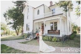Rochelle-Wilhelms-Photography-Sacramento-Real-Weddings-Magazine-Glamour-on-the-Ranch-Nicolette_0076