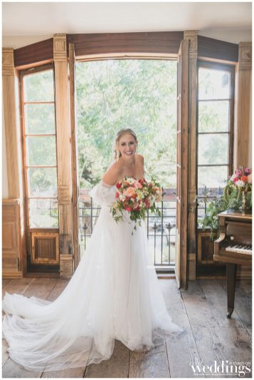 Rochelle-Wilhelms-Photography-Sacramento-Real-Weddings-Magazine-Glamour-on-the-Ranch-Nicolette_0079