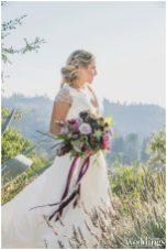 Rochelle-Wilhelms-Photography-Sacramento-Real-Weddings-Magazine-Glamour-on-the-Ranch-Nicolette_0087