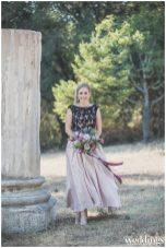 Rochelle-Wilhelms-Photography-Sacramento-Real-Weddings-Magazine-Glamour-on-the-Ranch-Nicolette_0088