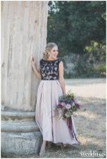 Rochelle-Wilhelms-Photography-Sacramento-Real-Weddings-Magazine-Glamour-on-the-Ranch-Nicolette_0089