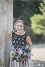 Rochelle-Wilhelms-Photography-Sacramento-Real-Weddings-Magazine-Glamour-on-the-Ranch-Nicolette_0090