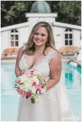 Rochelle-Wilhelms-Photography-Sacramento-Real-Weddings-Magazine-Glamour-on-the-Ranch-Quinn_0002