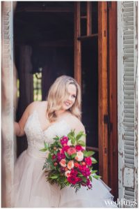 Rochelle-Wilhelms-Photography-Sacramento-Real-Weddings-Magazine-Glamour-on-the-Ranch-Quinn_0008