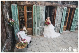 Rochelle-Wilhelms-Photography-Sacramento-Real-Weddings-Magazine-Glamour-on-the-Ranch-Quinn_0011