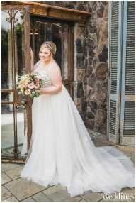 Rochelle-Wilhelms-Photography-Sacramento-Real-Weddings-Magazine-Glamour-on-the-Ranch-Quinn_0013