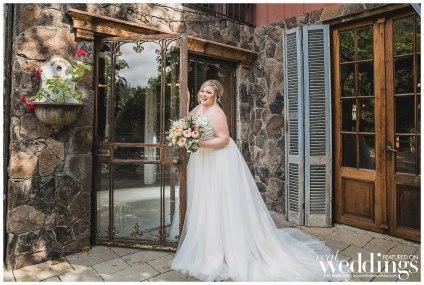 Rochelle-Wilhelms-Photography-Sacramento-Real-Weddings-Magazine-Glamour-on-the-Ranch-Quinn_0014