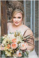 Rochelle-Wilhelms-Photography-Sacramento-Real-Weddings-Magazine-Glamour-on-the-Ranch-Quinn_0016