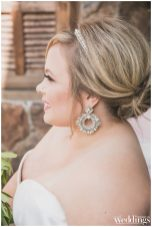 Rochelle-Wilhelms-Photography-Sacramento-Real-Weddings-Magazine-Glamour-on-the-Ranch-Quinn_0018