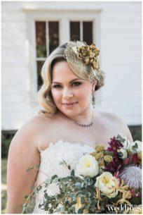 Rochelle-Wilhelms-Photography-Sacramento-Real-Weddings-Magazine-Glamour-on-the-Ranch-Quinn_0020