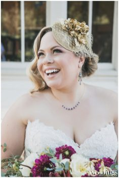 Rochelle-Wilhelms-Photography-Sacramento-Real-Weddings-Magazine-Glamour-on-the-Ranch-Quinn_0026