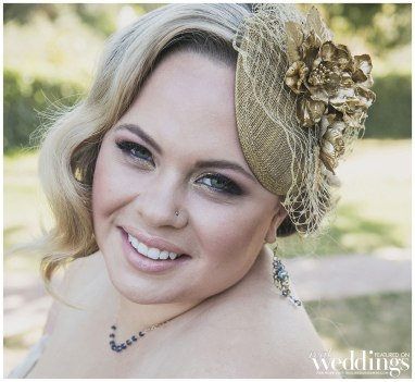 Rochelle-Wilhelms-Photography-Sacramento-Real-Weddings-Magazine-Glamour-on-the-Ranch-Quinn_0027