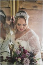 Rochelle-Wilhelms-Photography-Sacramento-Real-Weddings-Magazine-Glamour-on-the-Ranch-Quinn_0030