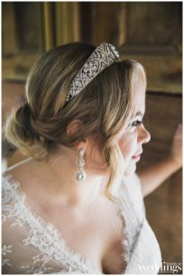 Rochelle-Wilhelms-Photography-Sacramento-Real-Weddings-Magazine-Glamour-on-the-Ranch-Quinn_0034