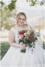 Rochelle-Wilhelms-Photography-Sacramento-Real-Weddings-Magazine-Glamour-on-the-Ranch-Quinn_0035