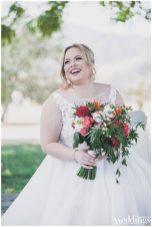 Rochelle-Wilhelms-Photography-Sacramento-Real-Weddings-Magazine-Glamour-on-the-Ranch-Quinn_0036