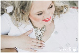 Rochelle-Wilhelms-Photography-Sacramento-Real-Weddings-Magazine-Glamour-on-the-Ranch-Quinn_0040