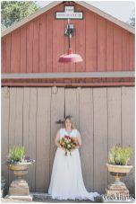 Rochelle-Wilhelms-Photography-Sacramento-Real-Weddings-Magazine-Glamour-on-the-Ranch-Quinn_0044
