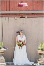 Rochelle-Wilhelms-Photography-Sacramento-Real-Weddings-Magazine-Glamour-on-the-Ranch-Quinn_0045