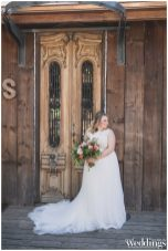 Rochelle-Wilhelms-Photography-Sacramento-Real-Weddings-Magazine-Glamour-on-the-Ranch-Quinn_0050
