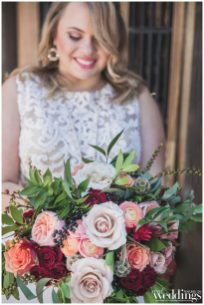 Rochelle-Wilhelms-Photography-Sacramento-Real-Weddings-Magazine-Glamour-on-the-Ranch-Quinn_0052