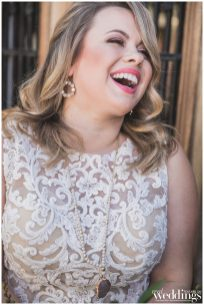 Rochelle-Wilhelms-Photography-Sacramento-Real-Weddings-Magazine-Glamour-on-the-Ranch-Quinn_0054