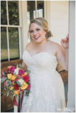 Rochelle-Wilhelms-Photography-Sacramento-Real-Weddings-Magazine-Glamour-on-the-Ranch-Quinn_0055