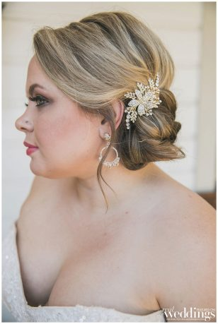 Rochelle-Wilhelms-Photography-Sacramento-Real-Weddings-Magazine-Glamour-on-the-Ranch-Quinn_0060