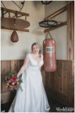 Rochelle-Wilhelms-Photography-Sacramento-Real-Weddings-Magazine-Glamour-on-the-Ranch-Quinn_0061