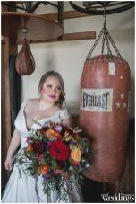 Rochelle-Wilhelms-Photography-Sacramento-Real-Weddings-Magazine-Glamour-on-the-Ranch-Quinn_0062